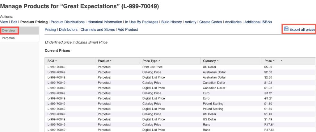 manage_pricing.jpg