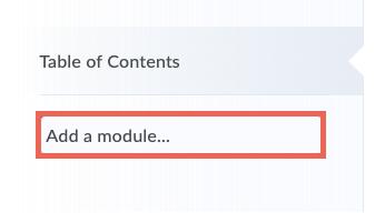 add_module_d2l.jpg