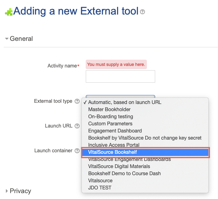 add_external_tool_moodle.jpg
